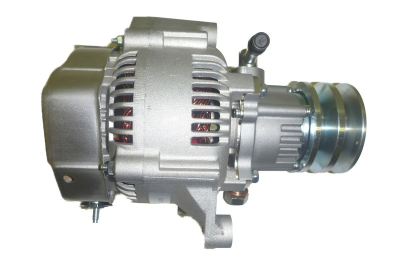 Alternator Amp Vacuum Pump Hilux Amp 4runner 3l 5l 5le 27060 54260