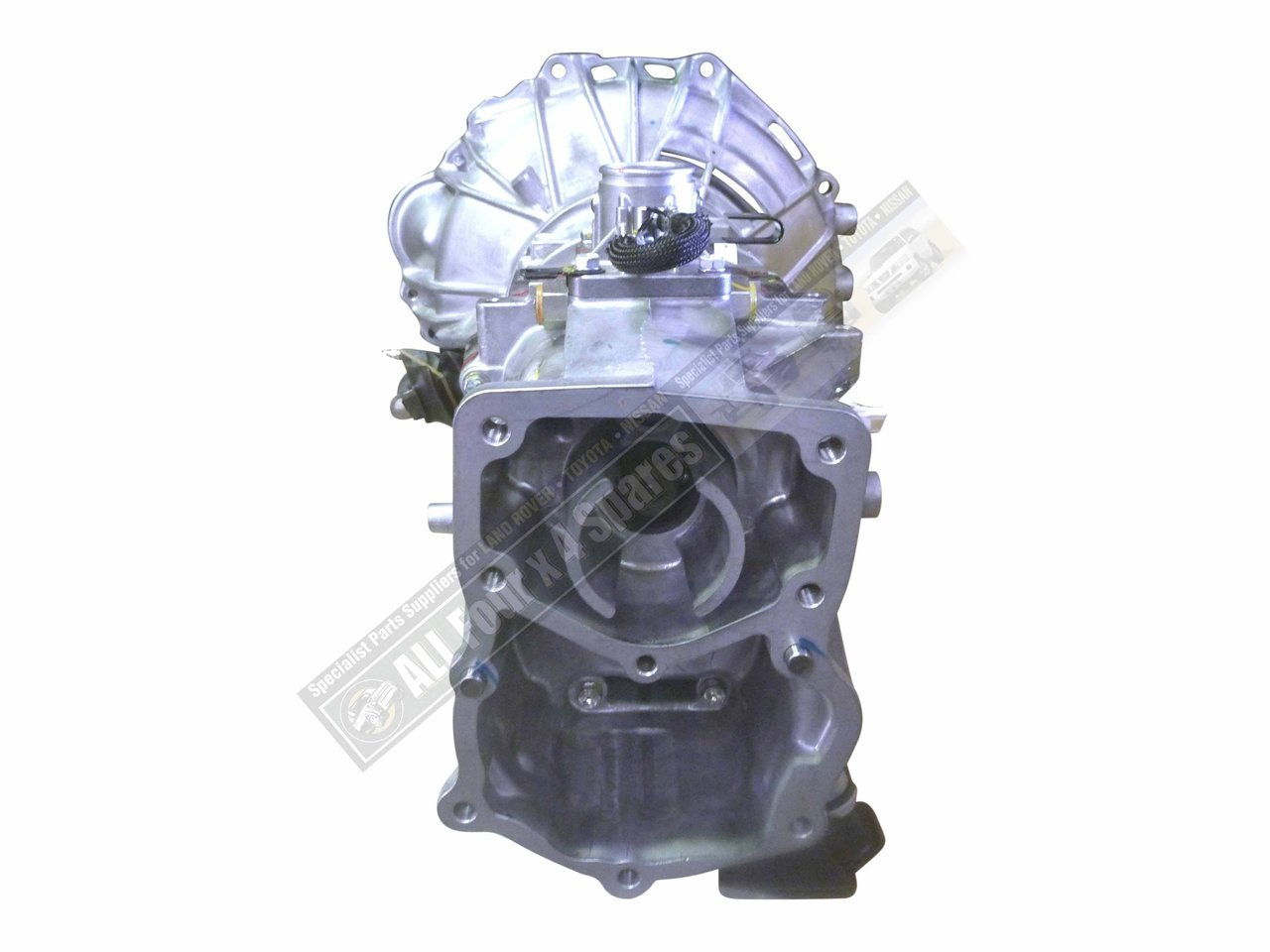 gear box The widest and cheap gearbox resource in china find planetary gear reducer, bevel gearbox, worm gearbox, right angle gearbox, plastic gearbox here.