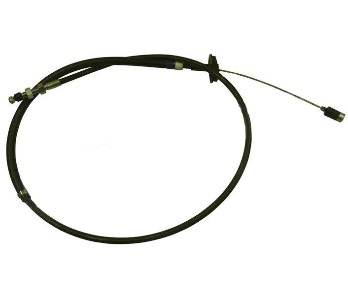 84 ford f 250 glow plug wiring diagram wiring diagram