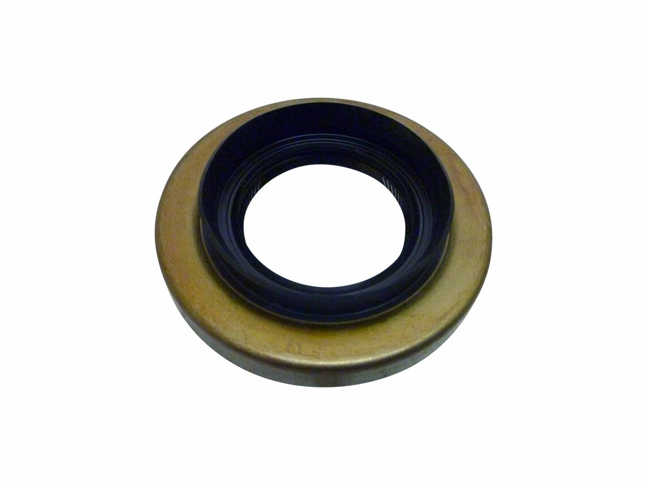 Diff Pinion Seal Suitable For Landcruiser 69 02 Hilux 79 05 Prado 96