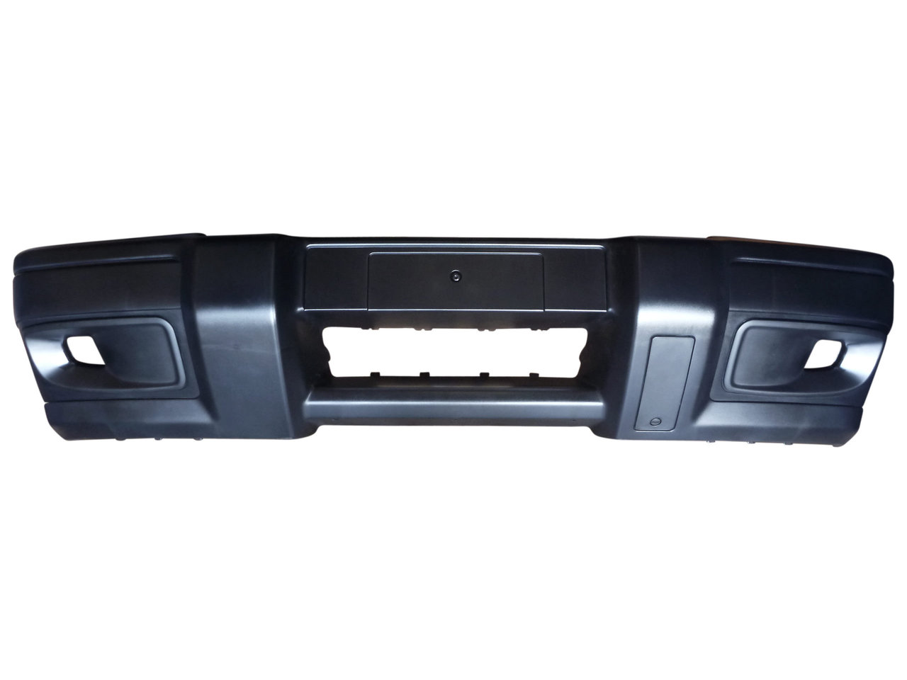 Front Bumper Bar For Land Rover Discovery 2 1998 Parts Suitable Genuine Dpb104630
