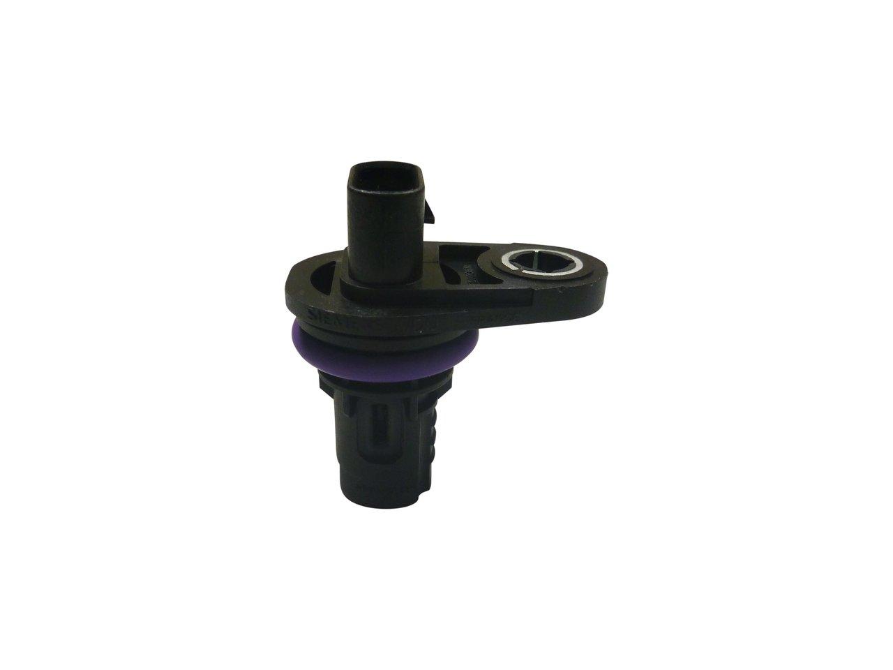 Camshaft Position Sensor Land Rover Freelander