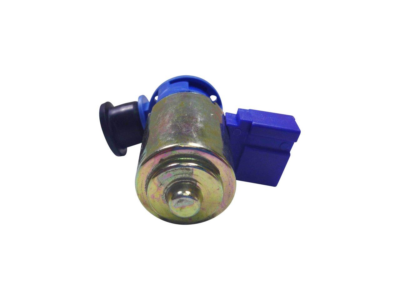 Transfer Pump Nissan Patrol Fuel Reverse Camera Wiring Gu Free Download Diagrams Pictures