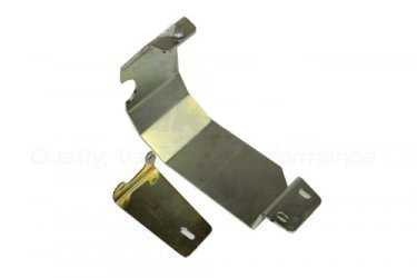 Front Diff Guard Defender Discovery 1 Range Rover Classic TF844