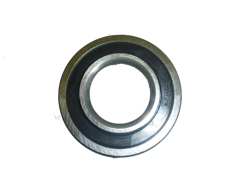 Rear Axle Bearing suitable for Hilux KUN26 3 0L 4 Cyl Diesel Genuine