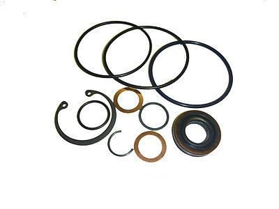 Power Steering Pump Seal Kit suitable for Landcruiser 1HZ 75/80/105 Genuine