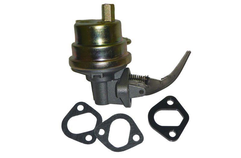 0da20b839d Fuel Pump suitable for Hilux RN105 RN106 RN110 RN130 22R 2.4L 4 Cyl Petrol