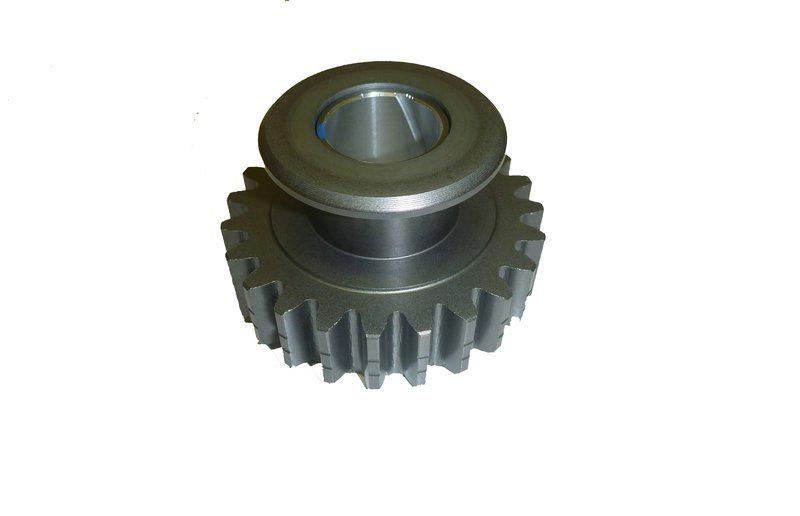 Reverse Idler Gear suitable for Landcruiser HZJ78 HZJ79 HZJ105 1HZ