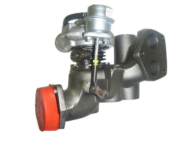 Garrett Turbo Charger suitable for 300Tdi Defender Discovery Range Rover  Classic ERR4802