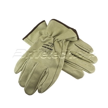 Drivetech 4x4 Riggers Gloves DT-RIGLV