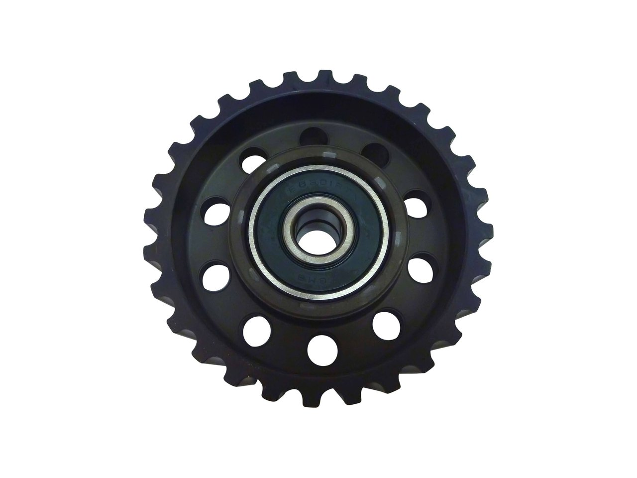 Timing Belt Idler Gear Suitable For Hilux Ln106 167 4runner Ln130 Gears Bundera