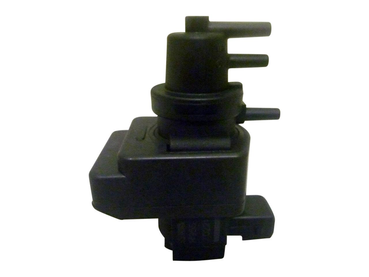 Vacuum Turbo Boost Control Valve Nissan Navara D40 Yd25 2 5l