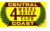 Central Coast 4WD Club