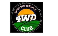 Raymond Terrace 4 Wheel Drive Club