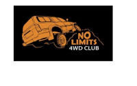 No Limits 4WD Club