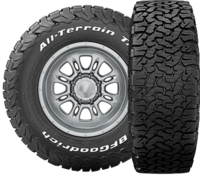 Read entire post: Tyre Pressures - Airing down for Off Road use