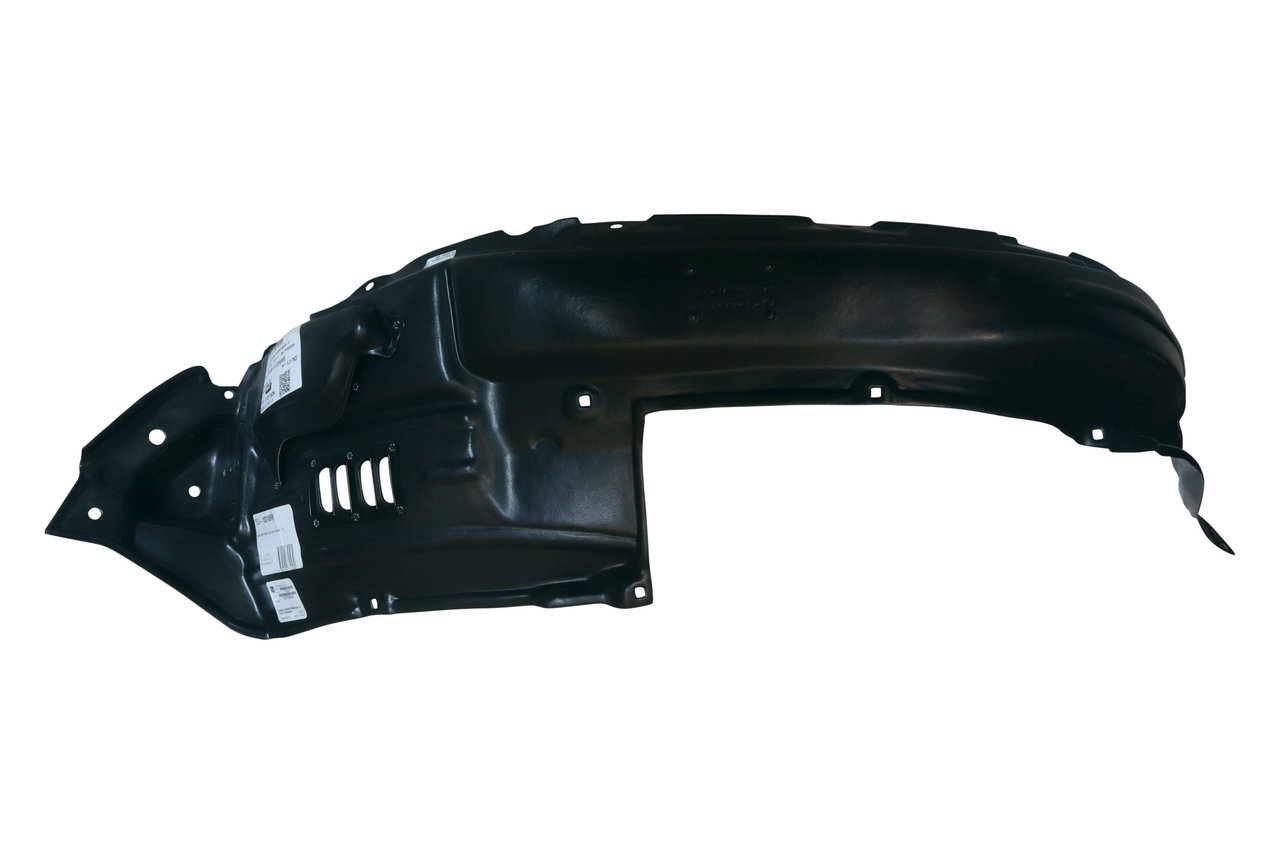 Right Front Guard Inner Liner suitable for Prado 150 Series