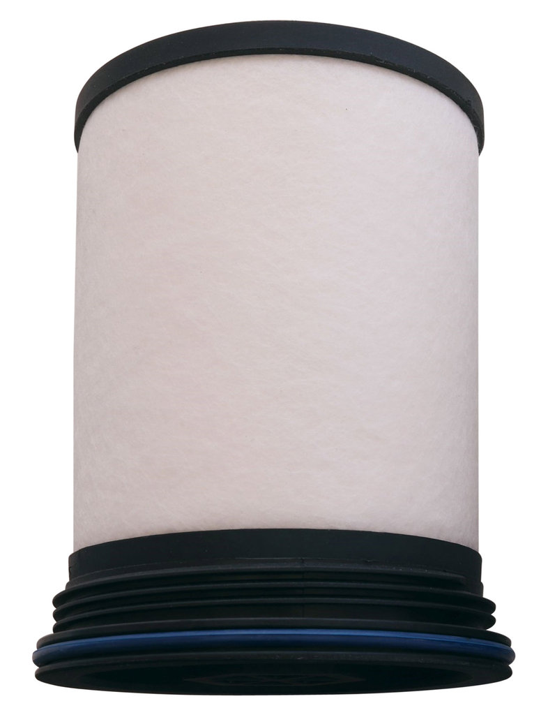 Diesel Fuel Filter Suitable For Rg Colorado 28 L 4 Cyl Turbo Duramax