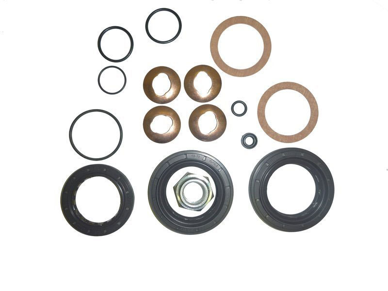 Transfer Case Sundries Kit LT230 for Range Rover 110 County