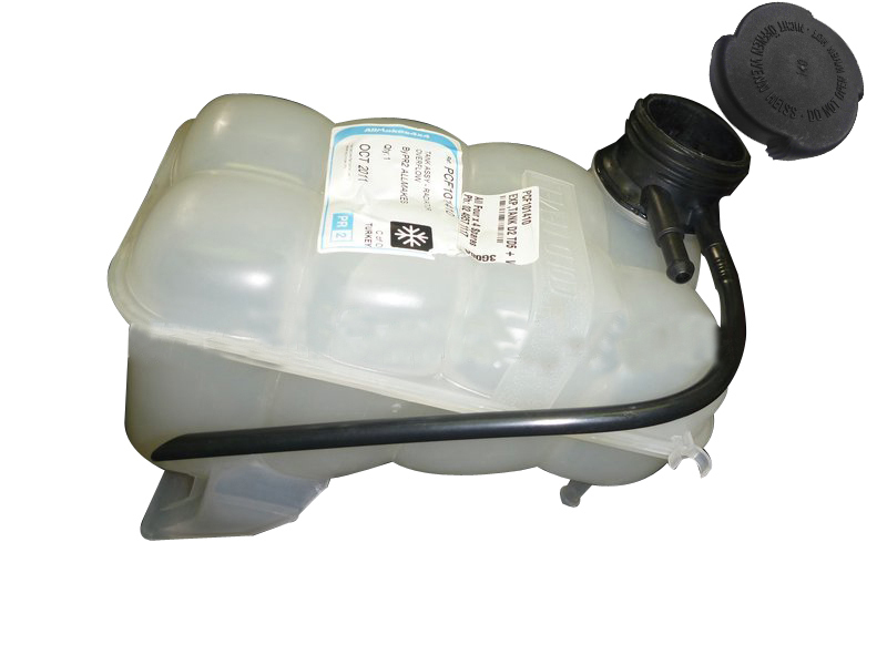 RANGE ROVER P38 EXPANSION TANK CAP NEW# PCD000070 LAND ROVER DISCOVERY 2