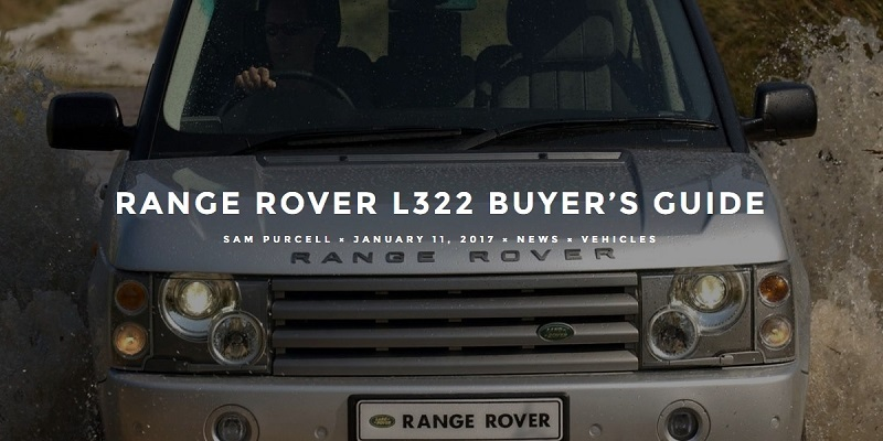 Range_Rover_L322_Buyer_Guide_1