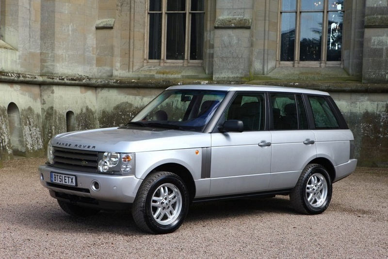Range_Rover_L322_Buyer_Guide_2