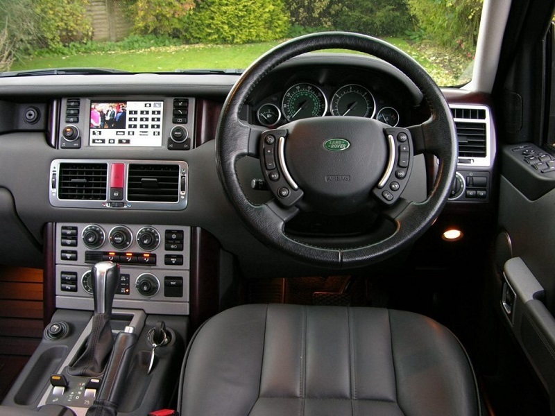 Range_Rover_L322_Buyer_Guide_3