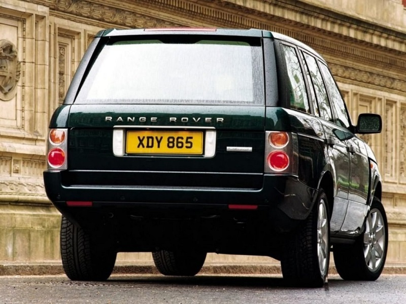 Range_Rover_L322_Buyer_Guide_5