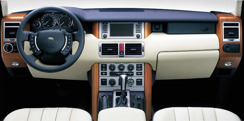 Range_Rover_L322_Buyer_Guide_6