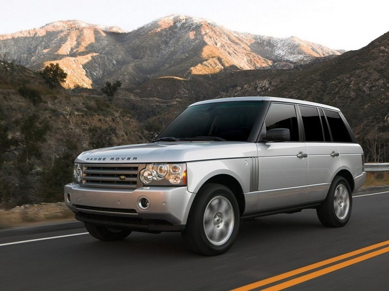 Range_Rover_L322_Buyer_Guide_7