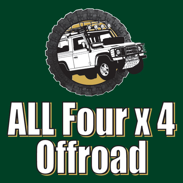 All_Four_x_4_OFFROAD-FACEBOOK-LOGO