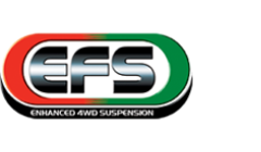Approved Online EFS Suspension Distributor