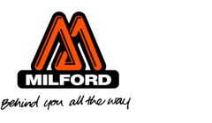 Milford - Towbars and Accessories