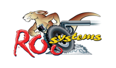 Approved Roo Systems ECU remapping service provider