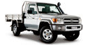 cash for cars - used car buyers - sell car online New Zealand