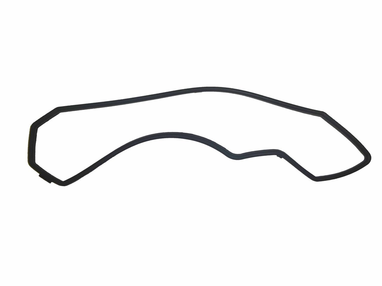 timing cover gasket suitable for landcruiser 1hz 1pz 1hd