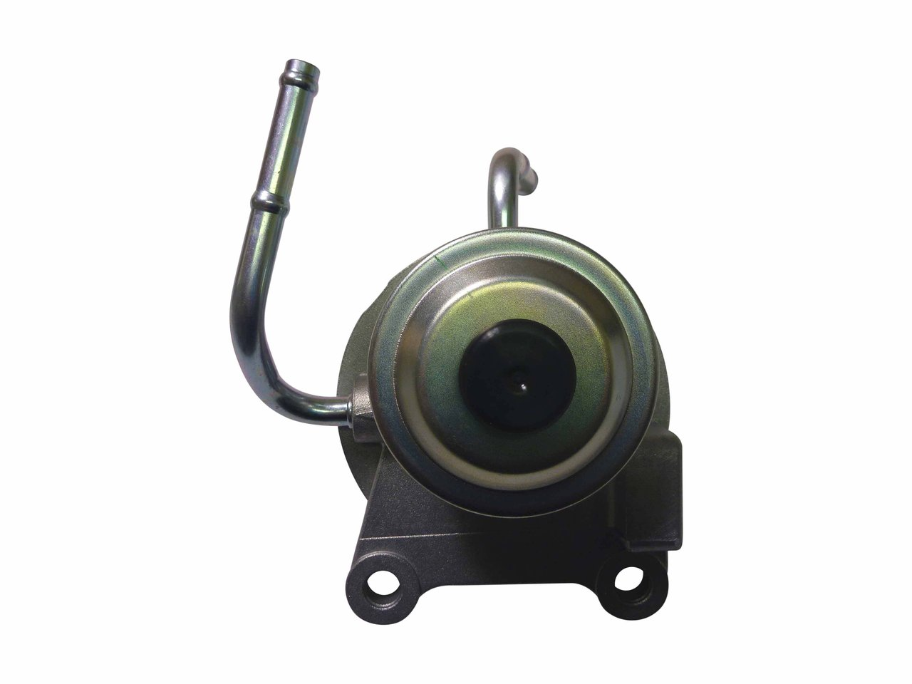 1kz Fuel Pump All New Car Release And Reviews Mercedes Benz Filter On M2 Diesel Cap With Primer Suitable For Hilux