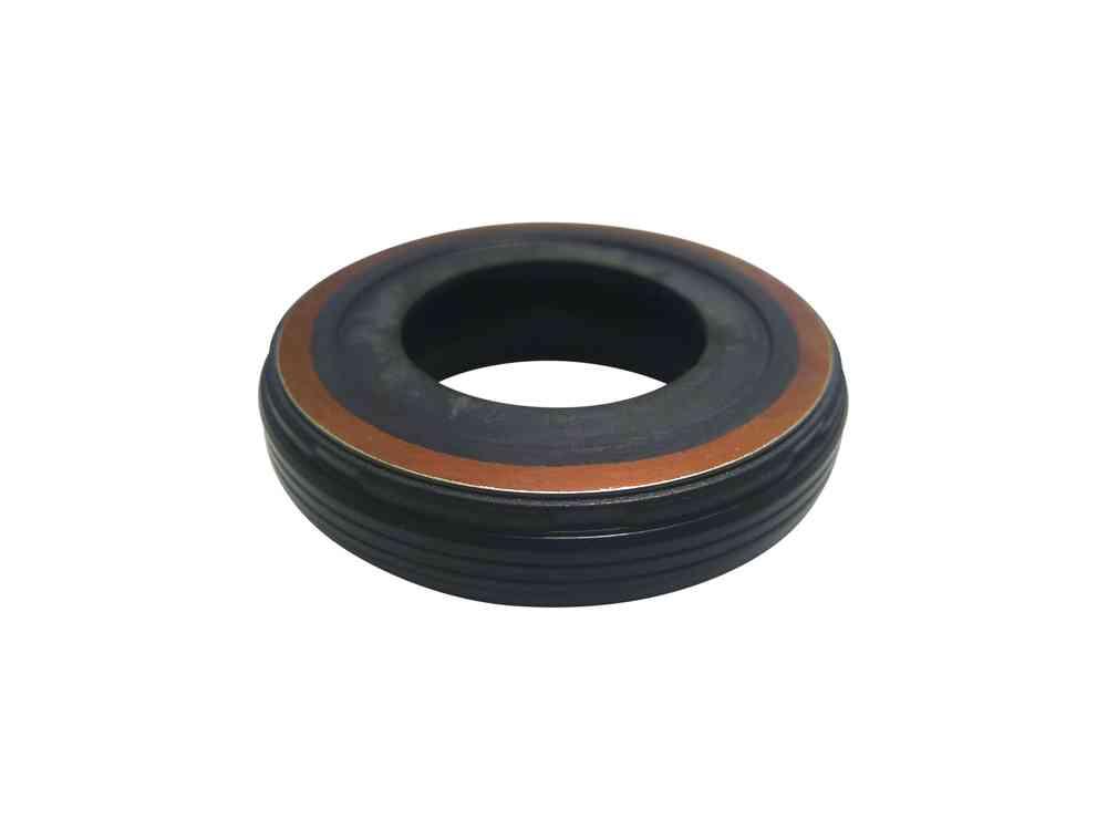 Rocker Tappet Cover Gasket Seal suitable for 1KD Hilux KUN26 Prado KDJ120  KDJ150