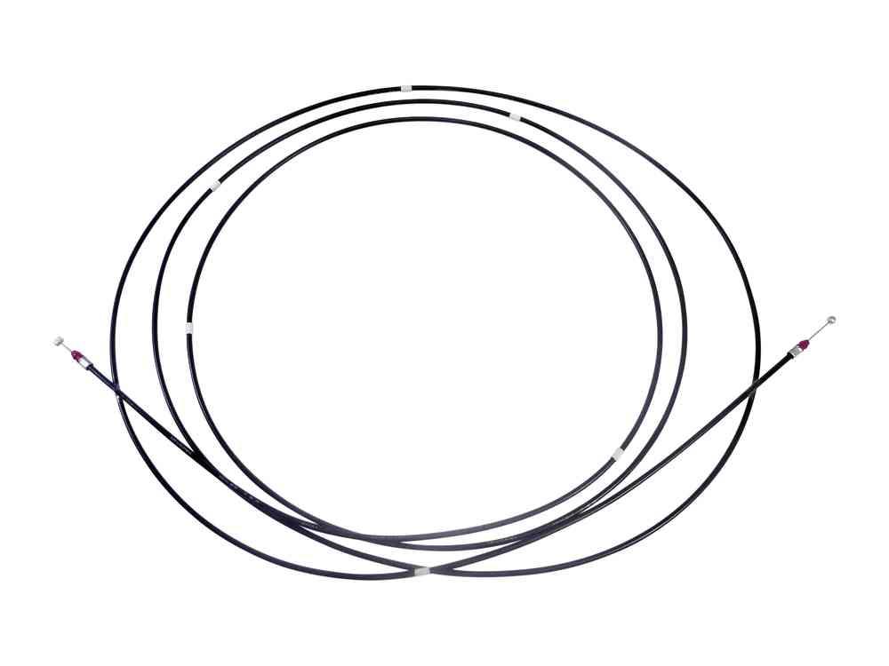 nissan navara tent wiring diagram database Nissan Juke fuel filler door release cable suitable for landcruiser hzj80 2019 nissan frontier