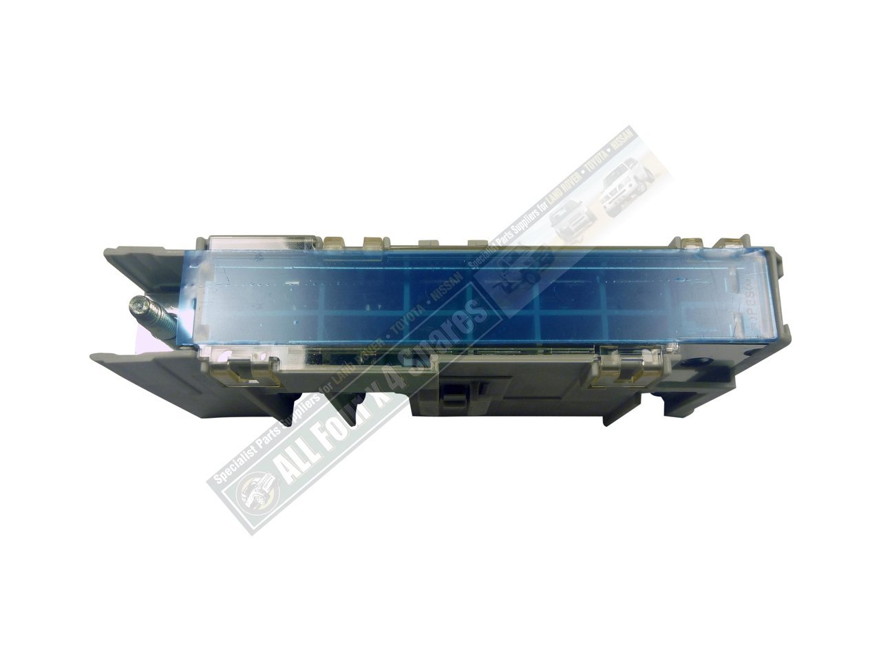 Fuse Fusible Link Suitable For Hilux 2005 2008 Kun Ggn Tgn Toyota Box 4wd And 2wd