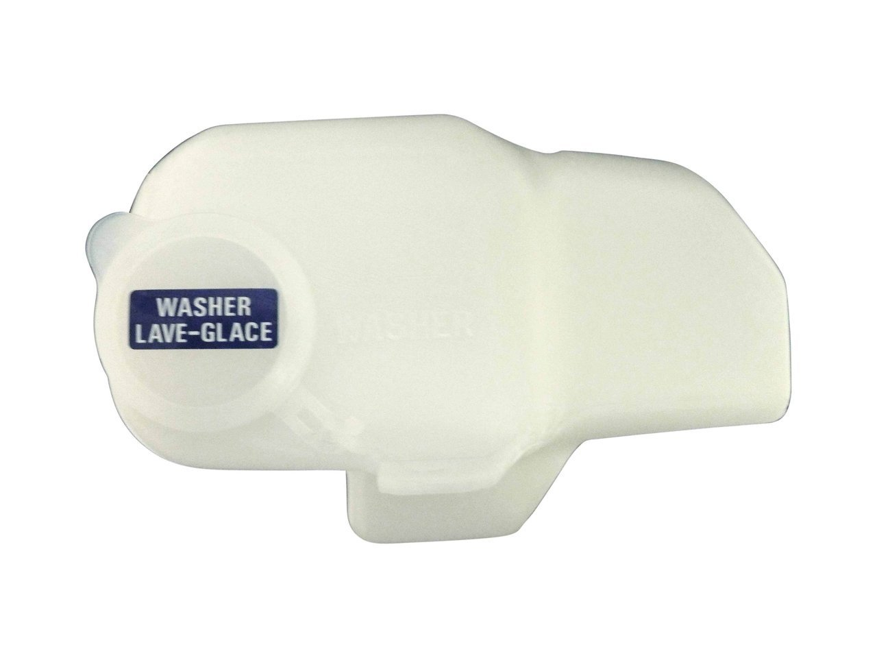 Windscreen Washer Reservoir suitable for Landcruiser 60 Series