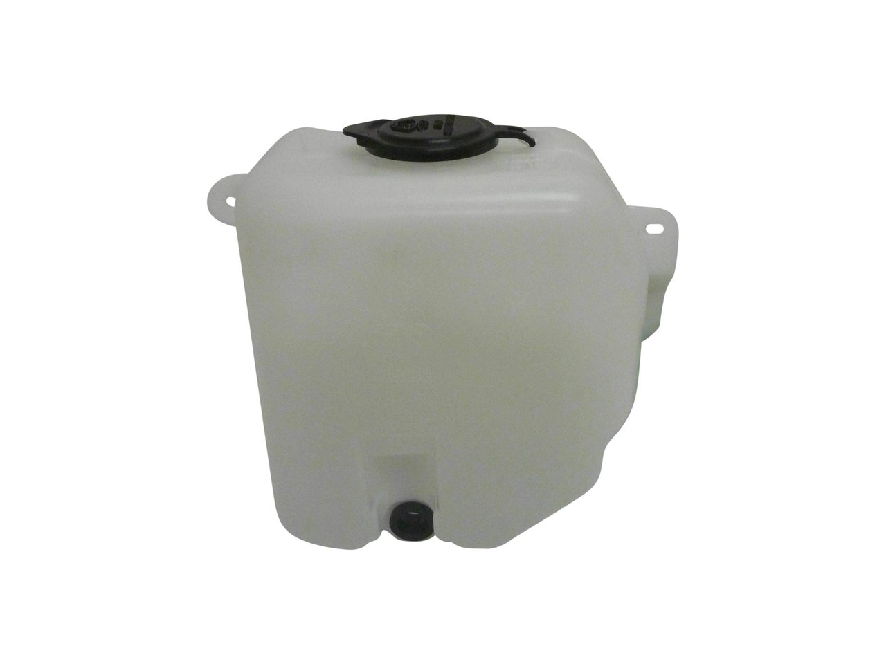 Windscreen Washer Bottle Reservoir Suitable For