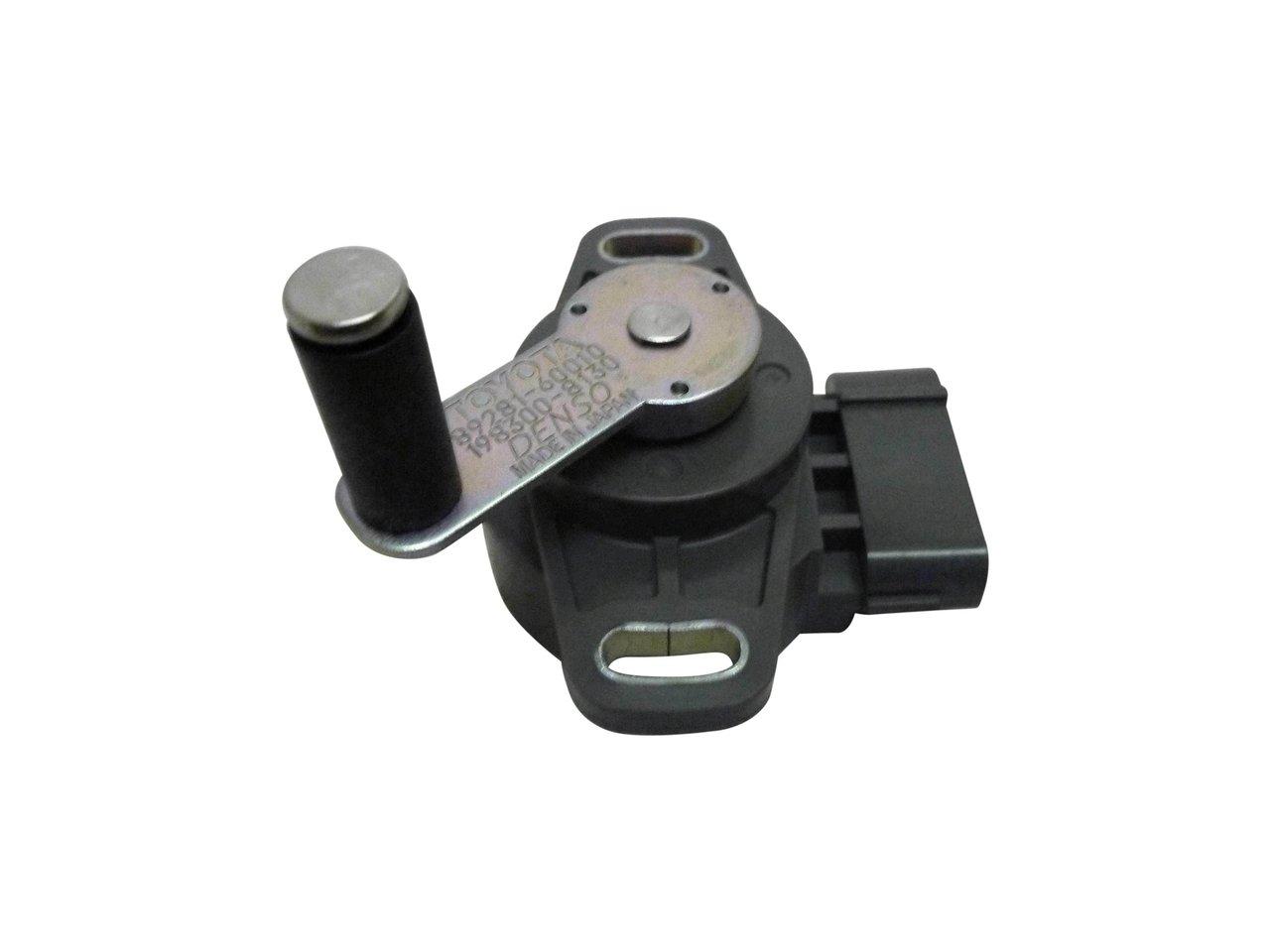 Throttle Position Sensor Cost >> Accelerator Pedal Position Sensor suitable for Landcruiser ...