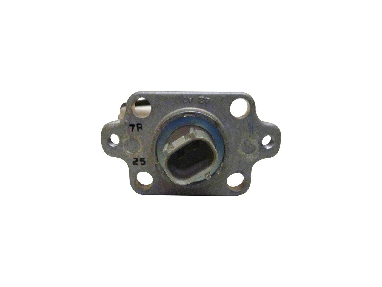Oil Level Sensor suitable for Landcruiser 1FZ-FE Petrol Engine