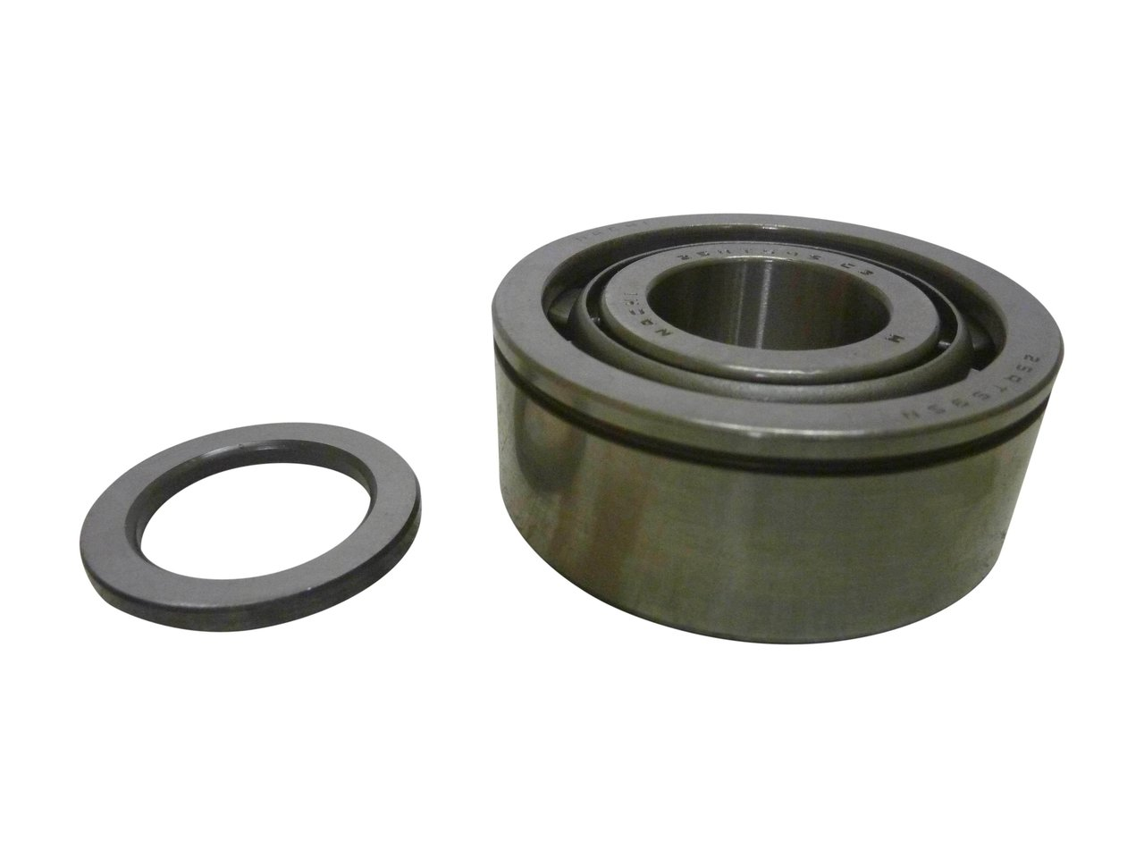 gearbox cluster shaft front bearing suitable for hilux   landcruiser 2017 Toyota Hilux toyota hilux kun26 owners manual