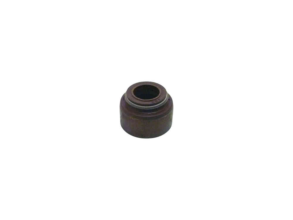 Valve Stem Seal suitable for 1HZ 1HDT 2LT 3L 1PZ 22R 3VZE Engines