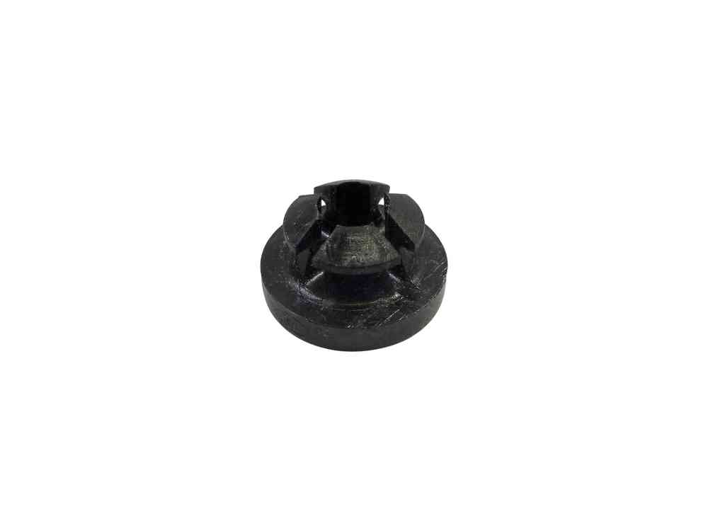 c16a961b3 Bonnet Support Rod Plastic Grommet suitable for Defender and Discovery 1  AYA10004L