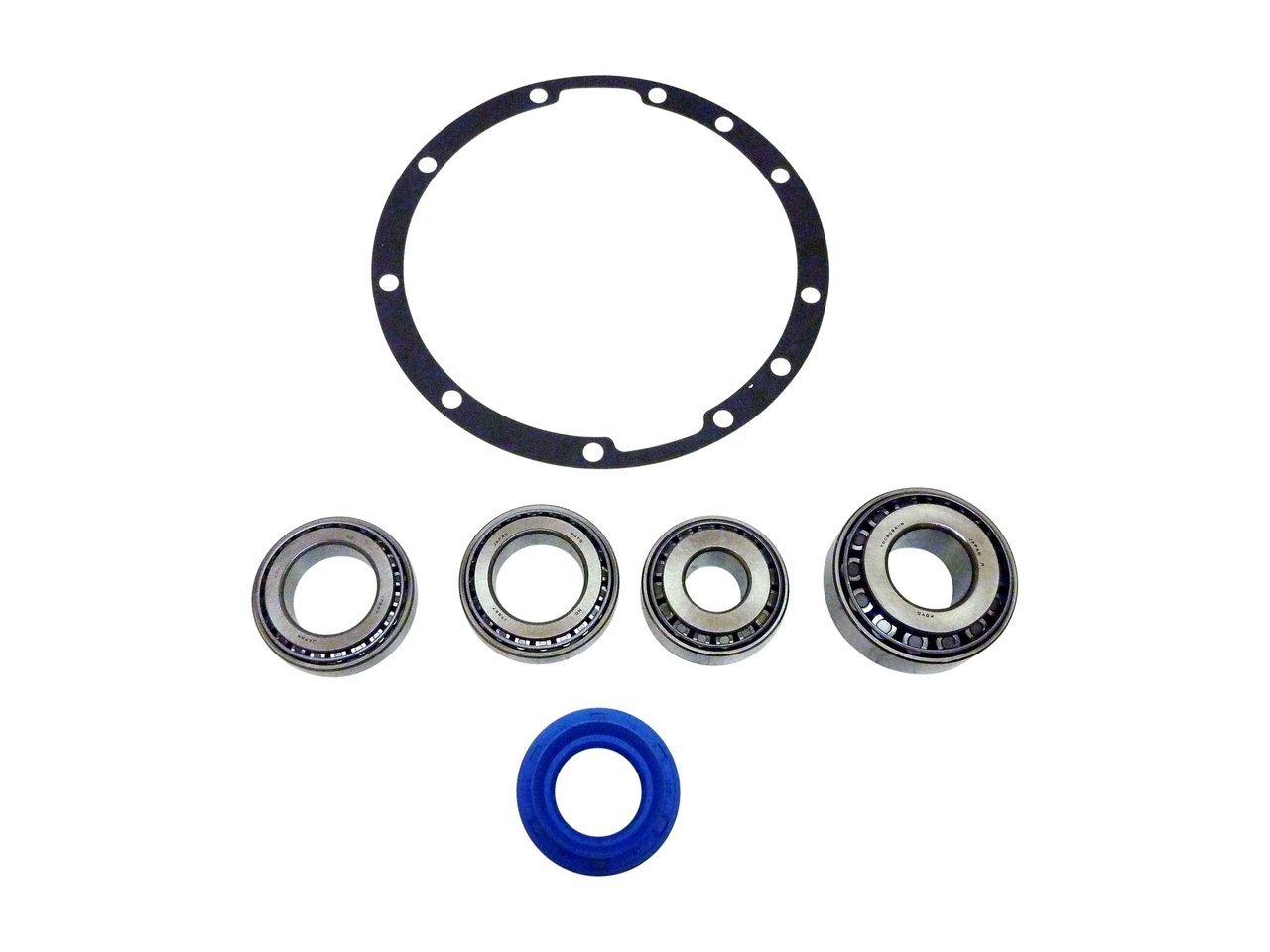 Power Steering Box Seal Kit GQ Y60 Nissan Patrol 1988 1993 05553 33263 besides Maverick Rocker Switch Wiring Diagram in addition 2015 Ford F150 Gear Ratio For Rear Axle additionally Can Am Defender Wiring Diagram Free Download additionally 4bkz5 Ford Maverick I Ve 1971 Maverick I M Trying. on the new ford maverick