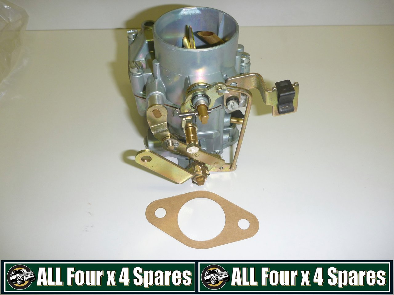 Zenith Carb Series 62 Related Keywords Suggestions Updraft Carburetor Diagram Carby Land Rover 3 225l Petrol 4