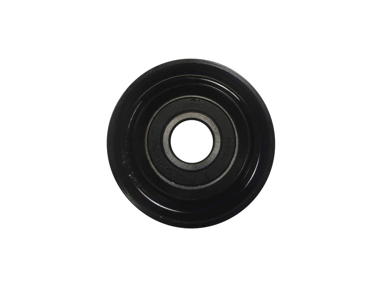 Air Conditioner Belt Tensioner Pulley Land Rover Defender 300tdi Conditioning Discovery Err7296